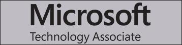 microsoft-technology