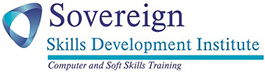 Sovereign Skills  - Sales Force Training South Africa