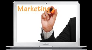 Sales-management-4