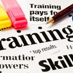 Skills-Development-Courses