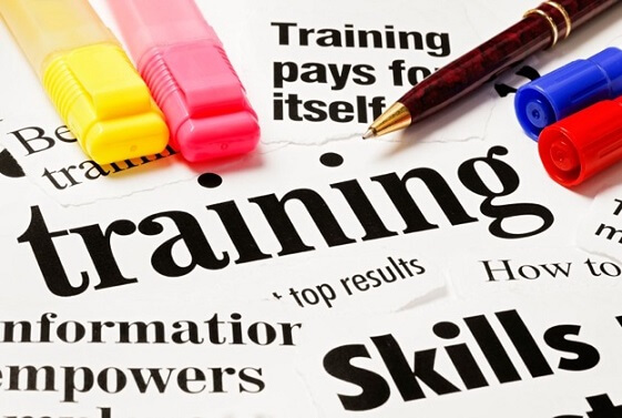 CONSIDERATIONS FOR SKILLS DEVELOPMENT COURSES