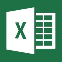 Microsoft  Excel Courses