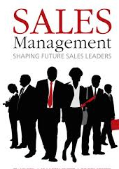 sales-management-cover