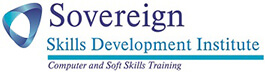 Objectives | Computer Training Programmes | Sovereign Skills