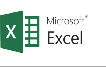 Advanced Excel Training: It's Not All Bar Graphs and Pie Charts