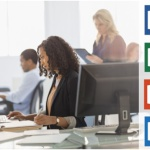 Sovereign Skills Microsoft Office