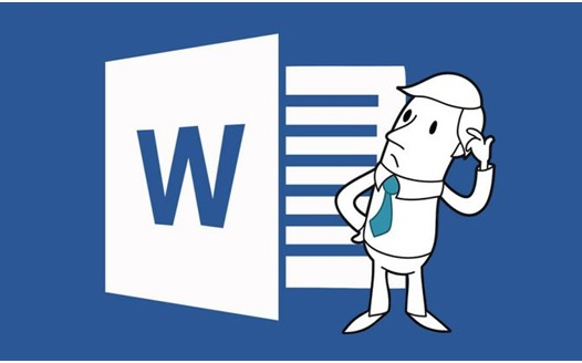 4 Reasons Why You Should Be Certified In Microsoft Office